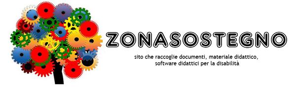 zonasostegno.it - Home